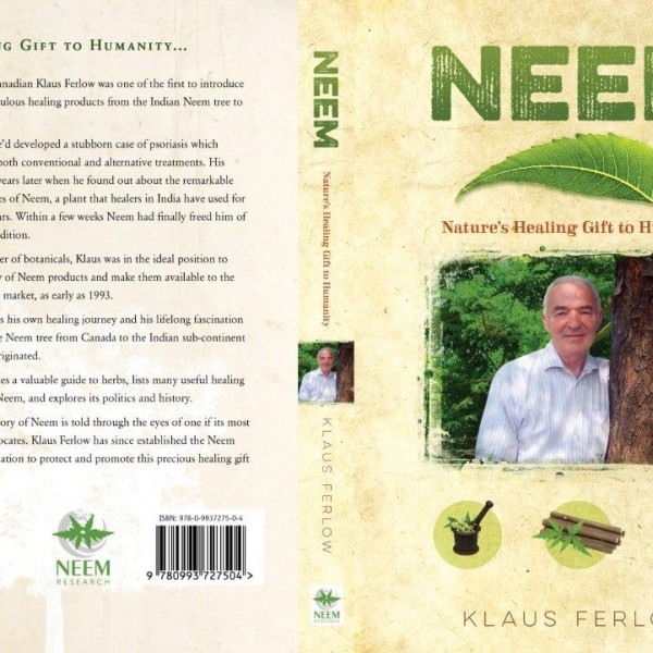 Neem's Healing Gift to Humanity_cover-1